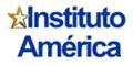 Escuelas, Institutos Y Universidades-INSTITUTO-AMERICA-en-Guanajuato-encuentralos-en-Sección-Amarilla-PLA