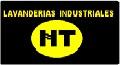 Lavanderías, Planchadurías Y Tintorerías-LAVANELLY-LAVANDERIA-INDUSTRIAL-Y-COMERCIAL-en-Nuevo Leon-encuentralos-en-Sección-Amarilla-BRP