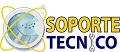 Electrodomésticos-Refacciones Y Reparación De-SOPORTE-TECNICO-BOTELLO-en-Jalisco-encuentralos-en-Sección-Amarilla-SPN