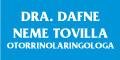 Médicos Otorrinolaringólogos-DRA-DAFNE-NEME-TOVILLA-en-Tabasco-encuentralos-en-Sección-Amarilla-PLA