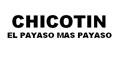 Payasos Y Magos-CHICOTIN-EL-PAYASO-MAS-PAYASO-en-Chiapas-encuentralos-en-Sección-Amarilla-PLA