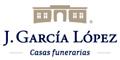 Funerarias--J-GARCIA-LOPEZ-CASA-PEDREGAL-en-Distrito Federal-encuentralos-en-Sección-Amarilla-SPN
