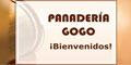 Panaderías-PANADERIA-GOGO-en-Jalisco-encuentralos-en-Sección-Amarilla-PLA