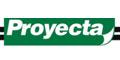 Oficinas De Lujo-Renta Y Venta De-PROYECTA-OFICINAS-MOVILES-Y-CASAS-MOVILES-en-Baja California-encuentralos-en-Sección-Amarilla-BRP