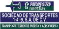 Taxis--SOCIEDAD-DE-TRANSPORTES-1-4-9-SA-DE-CV-en-Chiapas-encuentralos-en-Sección-Amarilla-PLA