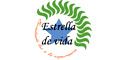 Adicciones-Tratamiento De-ESTRELLA-DE-VIDA-en-Puebla-encuentralos-en-Sección-Amarilla-BRP