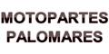 Motocicletas-Refacciones Y Accesorios Para-MOTOPARTES-PALOMARES-en-Guanajuato-encuentralos-en-Sección-Amarilla-BRP