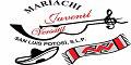 Mariachis-Conjuntos De-MARIACHI-JUVENIL-VERSATIL-DE-SAN-LUIS-POTOSI-DE-LOS-HERMANOS-ESCAMILLA-en-San Luis Potosi-encuentralos-en-Sección-Amarilla-SPN