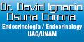Médicos Endocrinólogos-DR-DAVID-IGNACIO-OSUNA-CORONA-en-Sinaloa-encuentralos-en-Sección-Amarilla-BRP