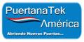 Ventanas De Plástico Pvc-PUERTANATEK-AMERICA-en-Chihuahua-encuentralos-en-Sección-Amarilla-PLA