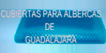 Albercas-CUBIERTAS-PARA-ALBERCAS-DE-GUADALAJARA-en-Jalisco-encuentralos-en-Sección-Amarilla-BRP