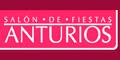 Salones Para Fiestas-SALON-DE-FIESTAS-ANTURIOS-en-Veracruz-encuentralos-en-Sección-Amarilla-BRP
