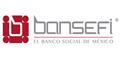 Bancos Y Banqueros-BANSEFI-en-Distrito Federal-encuentralos-en-Sección-Amarilla-SPN