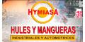 Mangueras De Hule O Plástico-HYMIASA-en-Guanajuato-encuentralos-en-Sección-Amarilla-PLA