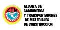 Camiones De Volteo Y Transportes De Materiales Para Construcción-Alquiler De-ALIANZA-DE-CAMIONEROS-Y-TRANSPORTADORES-DE-MATERIALES-PARA-CONSTRUCCION-en-Sinaloa-encuentralos-en-Sección-Amarilla-BRP