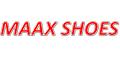 Zapaterías-MAAX-SHOES-en--encuentralos-en-Sección-Amarilla-DIA
