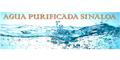 Purificadores De Agua-AGUA-PURIFICADA-SINALOA-en-Sinaloa-encuentralos-en-Sección-Amarilla-PLA