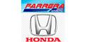 Automoviles-Agencias Y Compra-Venta-FARRERA-en-Chiapas-encuentralos-en-Sección-Amarilla-BRP