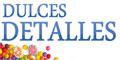 Artículos Para Fiestas-DULCES-DETALLES-en-San Luis Potosi-encuentralos-en-Sección-Amarilla-DIA