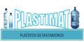 Envases De Plástico-PLASTICOS-DE-MATAMOROS-en-Tamaulipas-encuentralos-en-Sección-Amarilla-BRP