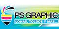 Lonas-PS-GRAPHIC-en-San Luis Potosi-encuentralos-en-Sección-Amarilla-BRP