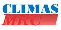 Aire Acondicionado--CLIMAS-MRC-en-Nuevo Leon-encuentralos-en-Sección-Amarilla-PLA