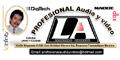 Equipos De Sonido-Alquiler De-PROFESIONAL-AUDIO-Y-VIDEO-LA-en-Tamaulipas-encuentralos-en-Sección-Amarilla-PLA