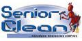 Productos Para Mantenimiento De Limpieza-SENIOR-CLEAN-en-Guanajuato-encuentralos-en-Sección-Amarilla-PLA