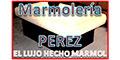 Marmolerías-MARMOLERIA-PEREZ-en-Queretaro-encuentralos-en-Sección-Amarilla-SPN