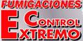 Fumigaciones-FUMIGACIONES-CONTROL-EXTREMO-en-Jalisco-encuentralos-en-Sección-Amarilla-DIA