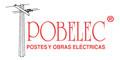Postes De Concreto-POBELEC-en-Durango-encuentralos-en-Sección-Amarilla-PLA