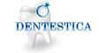 Dentistas--DENTESTICA-en--encuentralos-en-Sección-Amarilla-PLA