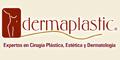 Médicos Cirujanos Plásticos-DR-EDUARDO-GARCIA-GUTIERREZ-en-Sonora-encuentralos-en-Sección-Amarilla-PLA