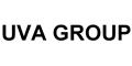 Publicidad--UVA-GROUP-en--encuentralos-en-Sección-Amarilla-PLA