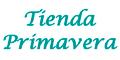 Tiendas Naturistas-TIENDA-PRIMAVERA-en-Guerrero-encuentralos-en-Sección-Amarilla-BRP