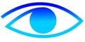 Médicos Oculistas Y Oftalmólogos-DRA-B-RENATA-MOLINA-ISLAS-en-Veracruz-encuentralos-en-Sección-Amarilla-PLA