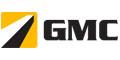 Concreto-GMC-en-Tamaulipas-encuentralos-en-Sección-Amarilla-SPN