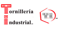 Tornillos Y Tuercas-Fábricas-TORNILLERIA-INDUSTRIAL-en-Puebla-encuentralos-en-Sección-Amarilla-BRP