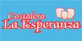 Costales En General-LA-ESPERANZA-en-Jalisco-encuentralos-en-Sección-Amarilla-BRP