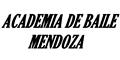 Academias De Baile-ACADEMIA-DE-BAILE-MENDOZA-en-Mexico-encuentralos-en-Sección-Amarilla-DIA