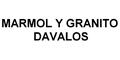 Marmolerías-MARMOL-Y-GRANITO-DAVALOS-en-Jalisco-encuentralos-en-Sección-Amarilla-PLA