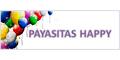 Payasos Y Magos-PAYASITAS-HAPPY-en-Jalisco-encuentralos-en-Sección-Amarilla-BRP