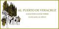 Telas-Fábricas-AL-PUERTO-DE-VERACRUZ-en-Jalisco-encuentralos-en-Sección-Amarilla-BRP