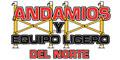 Andamios En General-Renta Y Venta De-ANDAMIOS-Y-EQUIPO-LIGERO-DEL-NORTE-en-Coahuila-encuentralos-en-Sección-Amarilla-BRP