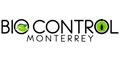 Fumigaciones-BIOCONTROL-MONTERREY-en-Nuevo Leon-encuentralos-en-Sección-Amarilla-PLA