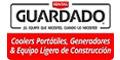Coolers-RENTAS-GUARDADO-en-Sonora-encuentralos-en-Sección-Amarilla-BRP