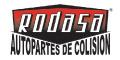 Refacciones Y Accesorios Para Automóviles Y Camiones-RODASA-AUTOPARTES-DE-COLISION-en-Chihuahua-encuentralos-en-Sección-Amarilla-BRP