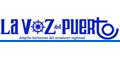 Periódicos Y Revistas--LA-VOZ-DEL-PUERTO-en-Sonora-encuentralos-en-Sección-Amarilla-BRP