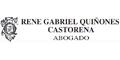 Abogados-RENE-GABRIEL-QUINONES-CASTORENA-en-Chihuahua-encuentralos-en-Sección-Amarilla-BRP