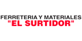 Materiales Para Construcción-FERRETERIA-Y-MATERIALES-EL-SURTIDOR-en-Aguascalientes-encuentralos-en-Sección-Amarilla-BRP